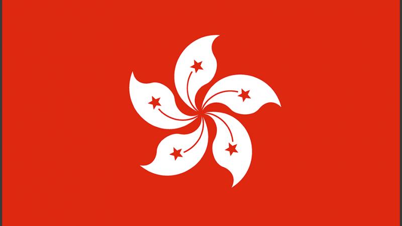 香港经济剖析,2019